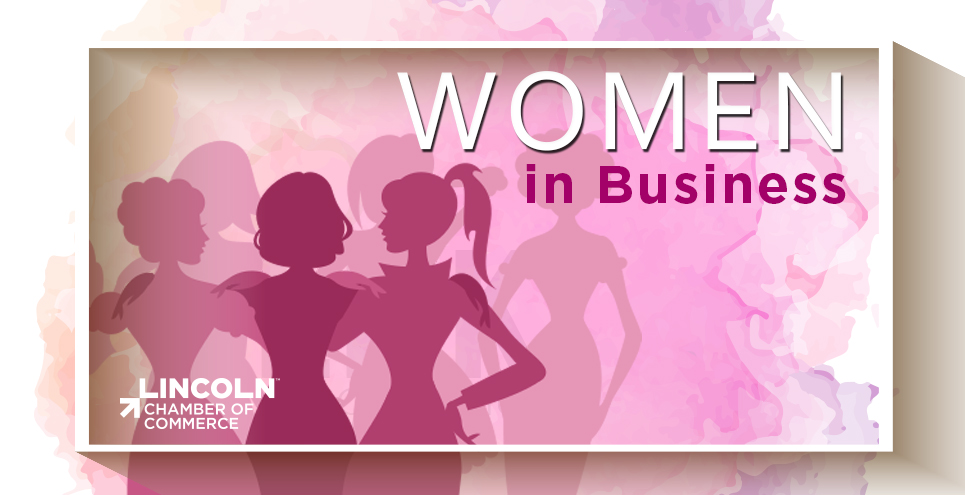 2019 Women in Business