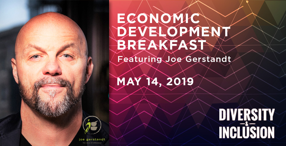 2019 Economic Development Breakfast